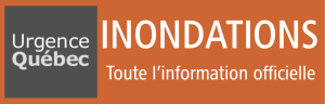 bouton_inondations_info_officielle_201x81