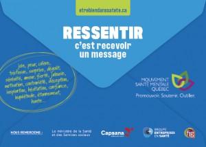 campagne_2020-2021_aide-memoire_fr-recto